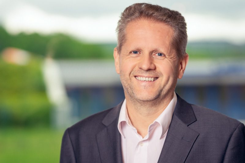 Lasselsberger Betonwerk Pöchlarn Ansprechpartner Anton Geppner für Betonlabor-Leistungen