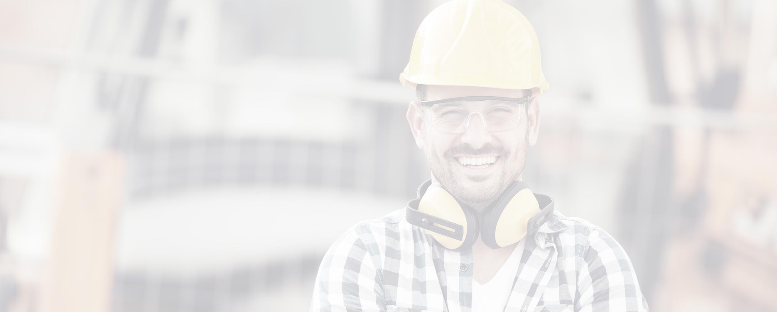 Karriere bei Lasselsberger - Jobs und Stellenausschreibungen