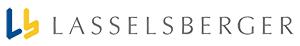 LASSELSBERGER GmbH Logo